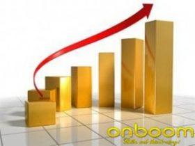 Thiết kế web Quảng cáo, marketing