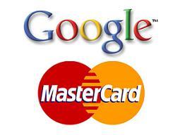 Google giới thiệu thẻ tín dụng cho quảng cáo AdWords