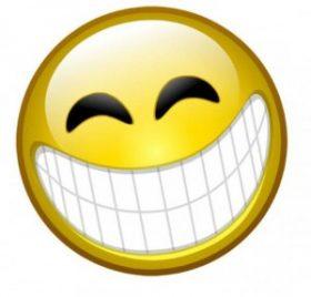 Truyện cười - truyện kể dân gian rộng lớn: Thuvienluanvan.com