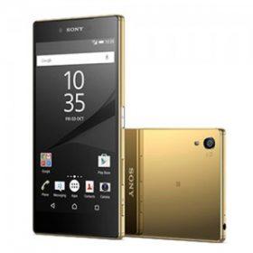 Điện thoại Sony Xperia Z5 giá rẻ, hot nhất chỉ có tại Điện Thoại Sài Gòn.