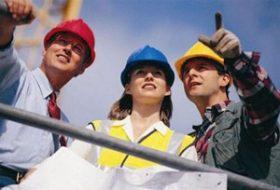 Dịch vụ sửa nhà chuyên nghiệp, uy tín