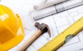 Dịch vụ sửa nhà, cơi nới, cải tạo nhà ở