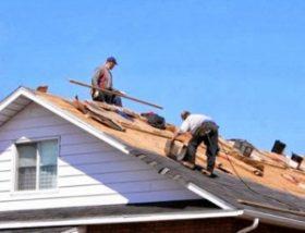 Dịch vụ sửa nhà hiệu quả, tiết kiệm chi phí