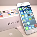 Mẹo phân biệt nguồn gốc xuất xứ của iPhone