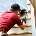 Dịch vụ sửa nhà chuyên nghiệp