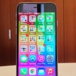 Những ứng dụng, phần mềm tốt nhất dành cho iPhone