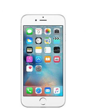 Hướng dẫn cách xóa hàng loạt nhiều số điện thoại trên iPhone