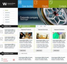 Lựa chọn nhà thiết kế website