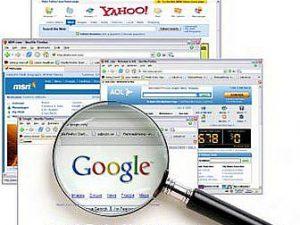 Kỹ thuật tối ưu hóa trang web