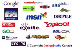 Nâng cao vị trí xếp hạng tại các search engine