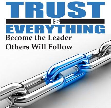 Tạo ra sự tin cậy cho website