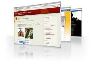 Phương pháp tối ưu hóa dịch vụ Marketing cho Web Blogs