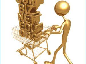 Marketing trực tuyến (phần 2)