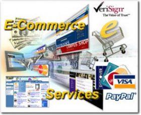 Bí quyết thu hút khách website bán hàng