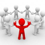 Làm gì để có khách hàng trung thành
