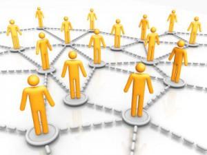 OnBoom Group làm gì cho bạn trong việc liên kết website?