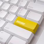 Những bí mật tiếp thị cho web 2.0