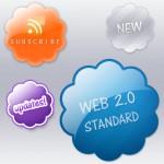 Web 2.0 và rủi ro trong bảo mật