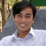 Phóng viên Văn Bảo: Phát triển TMĐT cần có những đối tác như Thiết Kế Website Đẹp