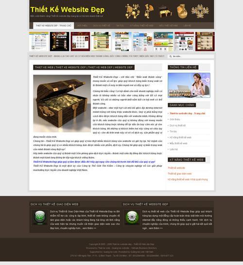 thietkewebsitedep