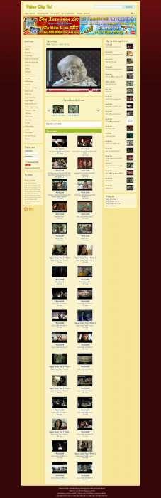 videoclipvui