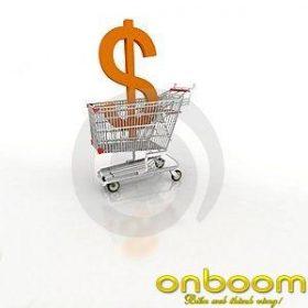 Xuất khẩu online - Thế nào cho hiệu quả?