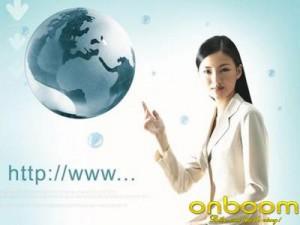 Những lỗi thường gặp nhất khi quảng cáo trực tuyến