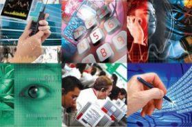 Thương mại điện tử với chìa khoá chứng thực số