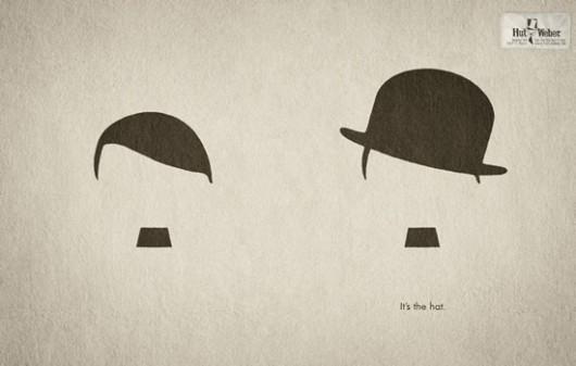 Hitle vs Chaplin