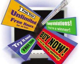 Quảng cáo online ở đâu hiệu quả nhất?