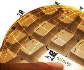 Làm sao để kinh doanh có hiệu quả trên Internet?