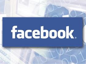 Facebook đứng đầu thị trường quảng cáo online