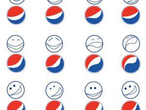 Slogan của Pepsi qua các thời kỳ