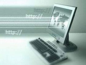 Tiềm năng quảng cáo trực tuyến của Việt Nam rất lớn