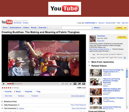 youtube_page