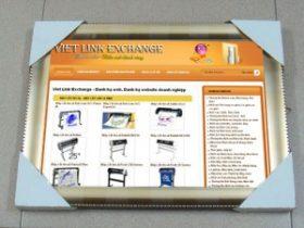 Website Viet Link Exchange