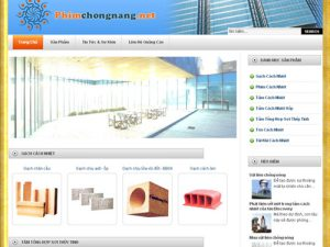 chongnong