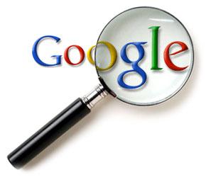 Google thử nghiệm khóa hộp tìm kiếm và giao diện mới cho Instant Preview