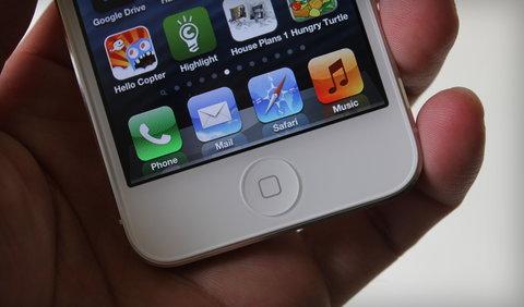 iPhone-5-3-JPG-1348719061_480x0.jpg