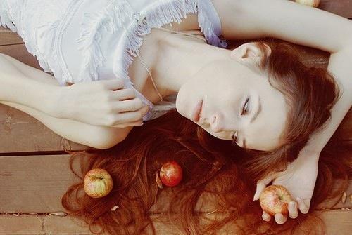 10 cách sử dụng giấm táo để làm đẹp 2