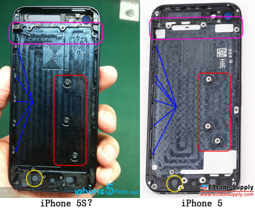 iPhone-5S-rear-housing-jpg-jpg-135475640