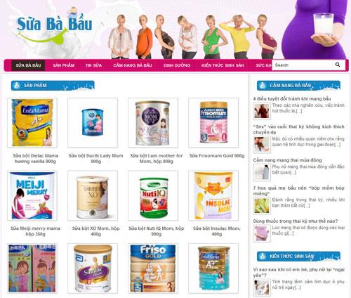 suababau.com