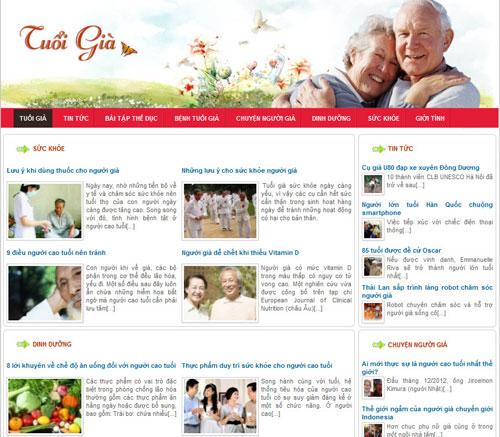 tuoigia.com