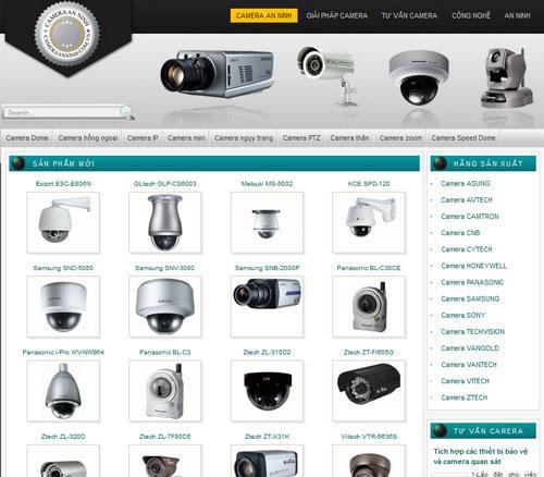 cameraanninh.com.vn