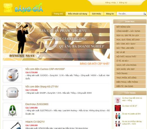 banggia.com