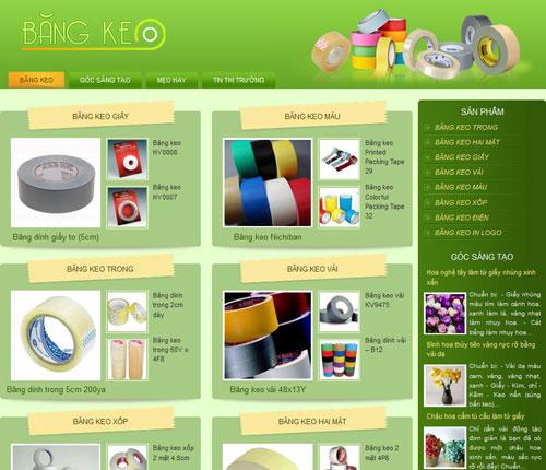 bangkeo.com.vn