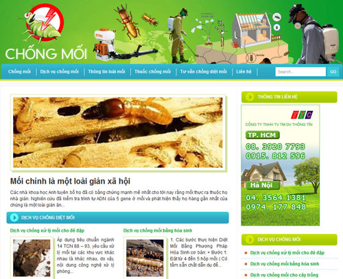chongmoi.com