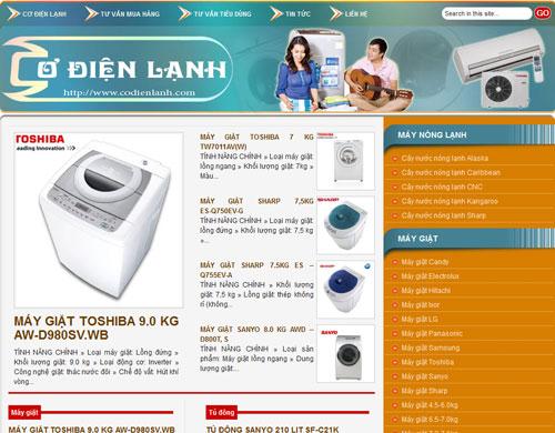 codienlanh.com