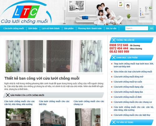 cualuoichongmuoi.com