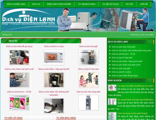 dichvudienlanh.com